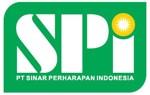 Lowongan Pt. Sinar Perharapan Indonesia