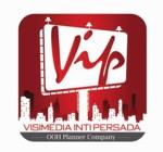 Lowongan Visimedia Inti Persada - VIP -