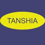 Lowongan PT Tanshia Consumer Products