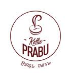 Lowongan Koffie Prabu