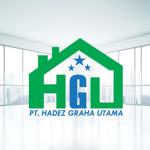 Lowongan PT.HADEZ GRAHA UTAMA
