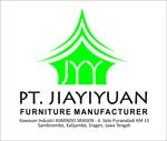 Lowongan PT. Jiayiyuan Furniture Manufacturer