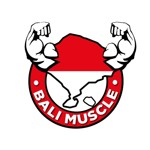 Lowongan Bali Muscle