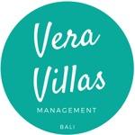 Lowongan Vera Villas management