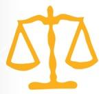 Lowongan Hasan Abdullah & Partners Law Firm
