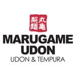 Lowongan PT Sriboga Marugame Indonesia