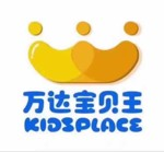 Lowongan PT Kidsplace Technology Development