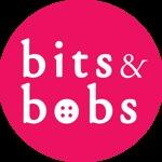 Lowongan BITS & BOBS Clothing