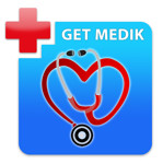 Lowongan PT Layanan Medik Indonesia