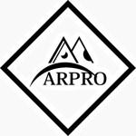 Lowongan PT Armala Property