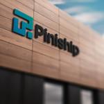 Lowongan PT Piniship Logistik Indonesia