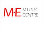 Lowongan ME Music Centre