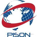 Lowongan PT PISON
