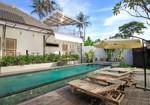 Lowongan Canggu Hive Co-Living Villa