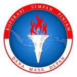 Lowongan KSP Dana Mapan