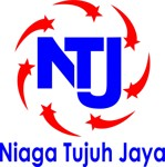Lowongan PT Niaga Tujuh Jaya