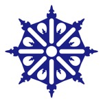 Lowongan PT. REZEKI LUMINTU BAHTERA NUSANTARA