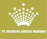 Lowongan PT. MAHKOTA SUKSES MAKMUR