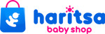 Lowongan Haritsa Baby SHop