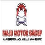 Lowongan PT MAJU MOTOR INDONESIA