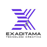 Lowongan PT. Exaditama Teknologi Kreativa
