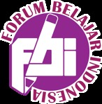 Lowongan Forum Belajar Indonesia