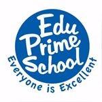 Lowongan Edu Prime School