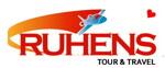 Lowongan PT RUHENS TOUR & TRAVEL