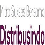 Lowongan PT Mitra Sukses Bersama Distribusindo