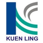 Lowongan PT Kuen Ling Indonesia