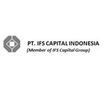 Lowongan PT IFS Capital Indonesia
