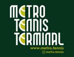 Lowongan Toko Metro Sport