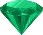 Lowongan PT Green Diamond Tech