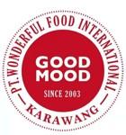 Lowongan PT. Wonderful Food International