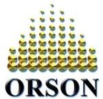 Lowongan PT Orson Indonesia