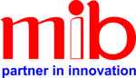 Lowongan PT Mitra Inovasi Bisnis