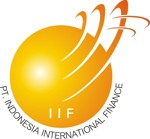 Lowongan PT Indonesia International Finance