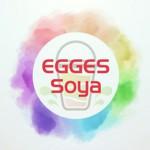 Lowongan Egges soya