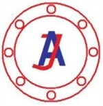 Lowongan PT Autotek Jaya