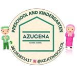 Lowongan Azucena Islamic School