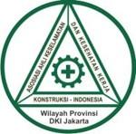 Lowongan ASOSIASI AHLI KESELAMATAN DAN KESEHATAN KERJA KONSTRUKSI – INDONESIA