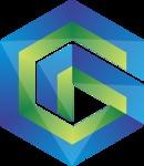 Lowongan PT Gifera Odo Technology