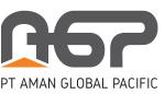 Lowongan PT Aman Global Pacific