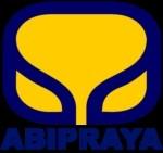Lowongan PT Brantas Abipraya (Persero)