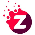 Lowongan Ziqo Media Mandiri