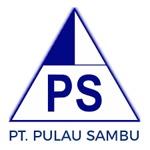 Lowongan PT Pulau Sambu (Kuala Enok)