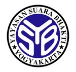 Lowongan Yayasan Suara Bhakti Yogyakarta