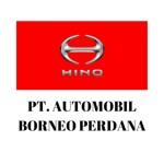 Lowongan PT Automobil Borneo Perdana