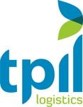 Lowongan PT TPIL Logistics
