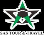 Lowongan SAS Tour & Travel